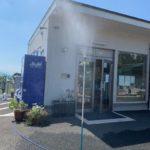 沼津ヒルサイドテラスの暑さ対策と、秋のお彼岸合同慰霊祭のお知らせ